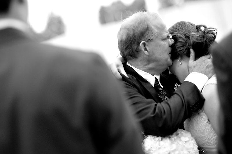 april-daniel-013-old-sugar-mill-sacramento-wedding-photographer-stout-photography