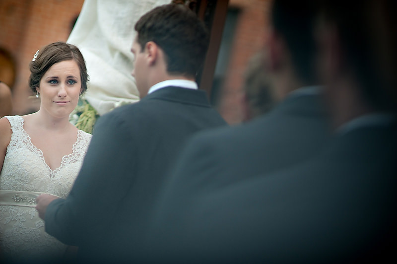 april-daniel-014-old-sugar-mill-sacramento-wedding-photographer-stout-photography