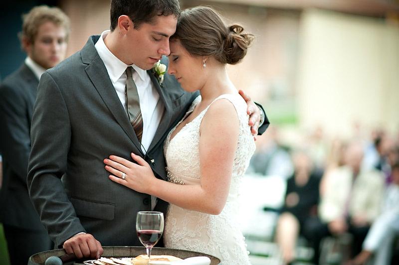 april-daniel-015-old-sugar-mill-sacramento-wedding-photographer-stout-photography