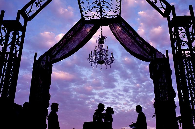 april-daniel-016-old-sugar-mill-sacramento-wedding-photographer-stout-photography