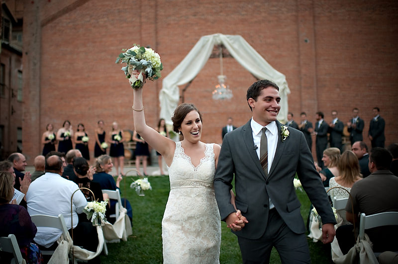 april-daniel-017-old-sugar-mill-sacramento-wedding-photographer-stout-photography