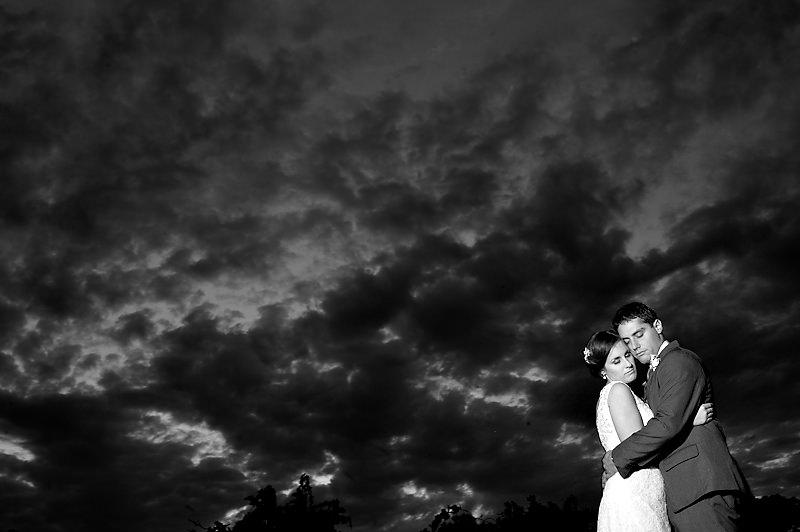 april-daniel-018-old-sugar-mill-sacramento-wedding-photographer-stout-photography
