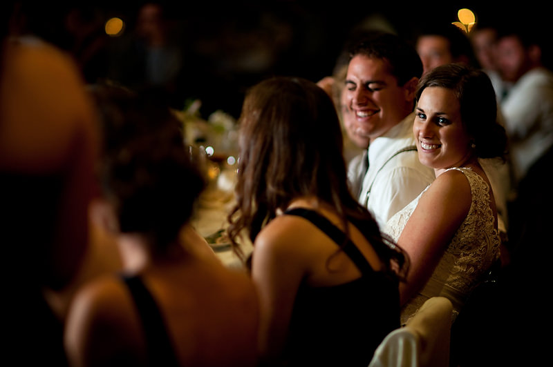 april-daniel-019-old-sugar-mill-sacramento-wedding-photographer-stout-photography