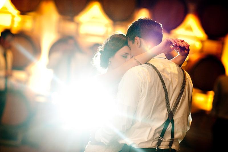 april-daniel-020-old-sugar-mill-sacramento-wedding-photographer-stout-photography