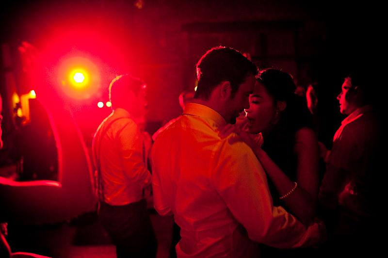 april-daniel-023-old-sugar-mill-sacramento-wedding-photographer-stout-photography