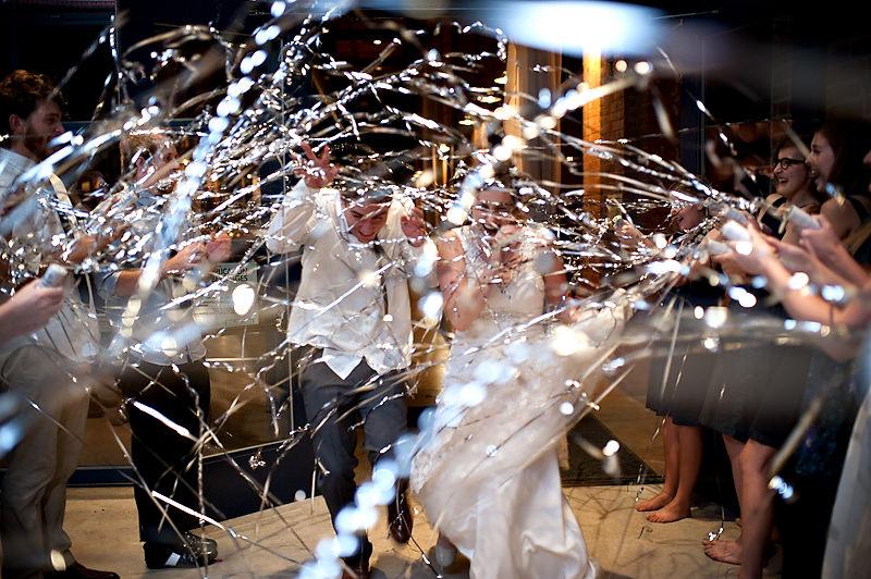 april-daniel-025-old-sugar-mill-sacramento-wedding-photographer-stout-photography
