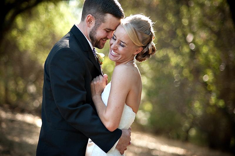 casey-alex-005-union-hill-inn-sonora-wedding-photographer-stout-photography