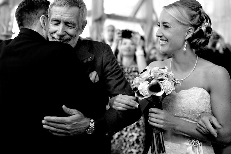 casey-alex-007-union-hill-inn-sonora-wedding-photographer-stout-photography