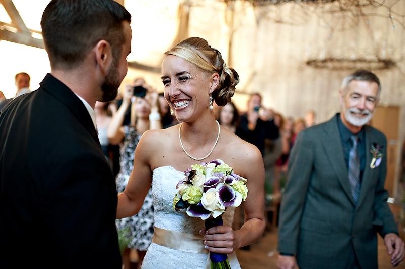 casey-alex-008-union-hill-inn-sonora-wedding-photographer-stout-photography