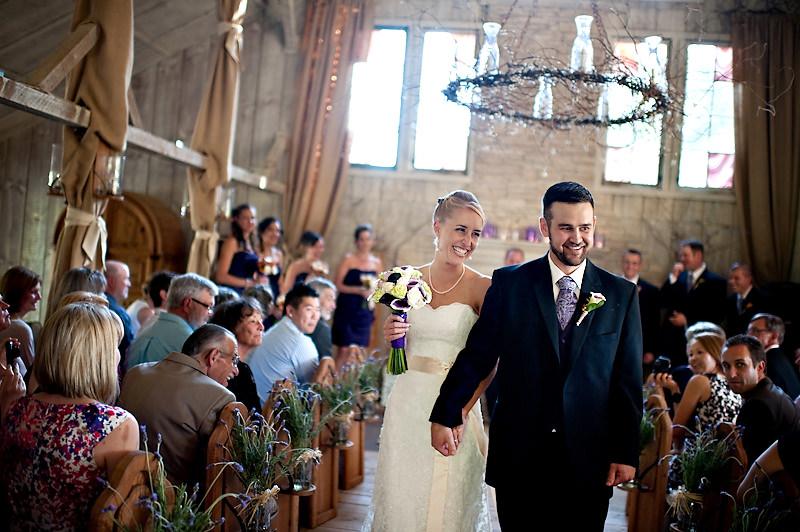 casey-alex-010-union-hill-inn-sonora-wedding-photographer-stout-photography