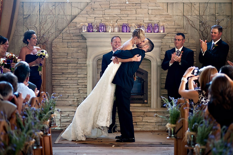 casey-alex-011-union-hill-inn-sonora-wedding-photographer-stout-photography