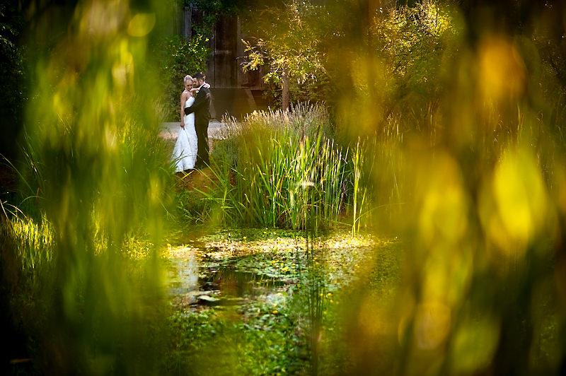 casey-alex-013-union-hill-inn-sonora-wedding-photographer-stout-photography
