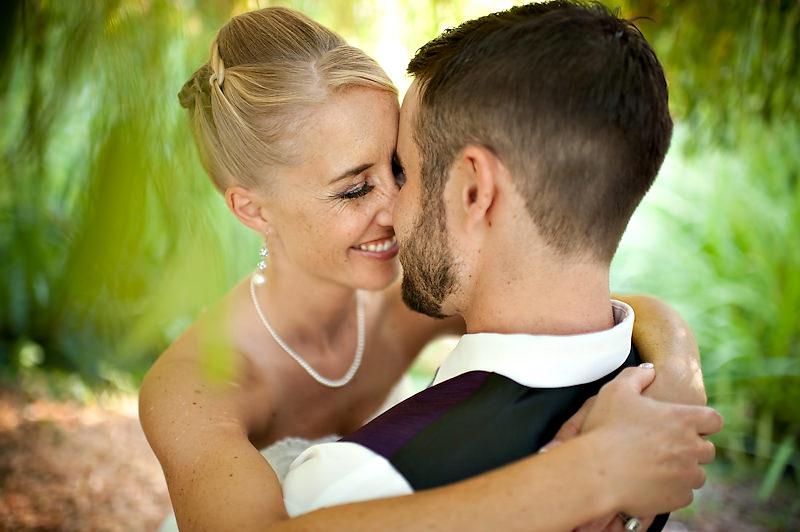 casey-alex-014-union-hill-inn-sonora-wedding-photographer-stout-photography