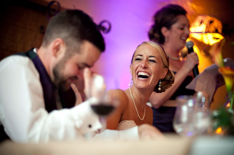 casey-alex-017-union-hill-inn-sonora-wedding-photographer-stout-photography