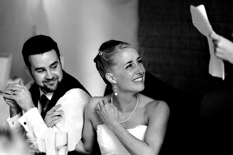 casey-alex-018-union-hill-inn-sonora-wedding-photographer-stout-photography