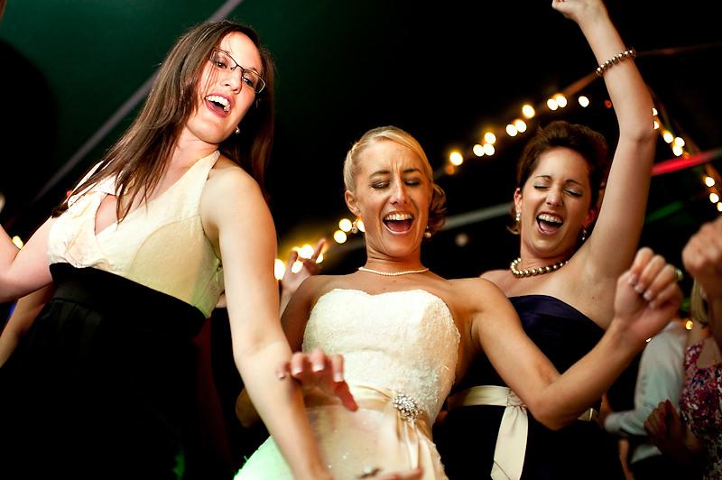 casey-alex-021-union-hill-inn-sonora-wedding-photographer-stout-photography