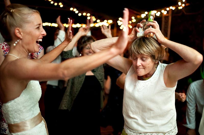 casey-alex-022-union-hill-inn-sonora-wedding-photographer-stout-photography