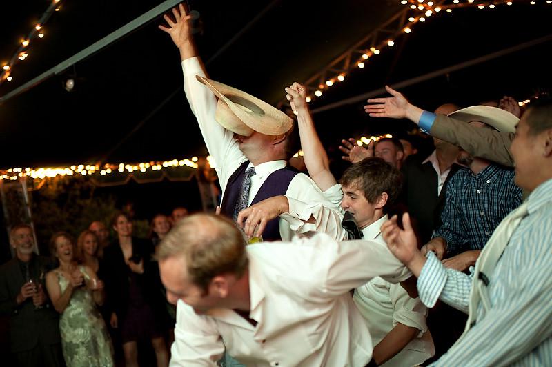 casey-alex-024-union-hill-inn-sonora-wedding-photographer-stout-photography