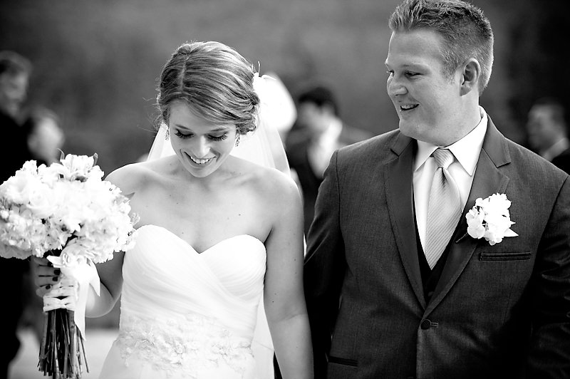 erin-mike-006-monte-verde-inn-foresthill-wedding-photographer-stout-photography