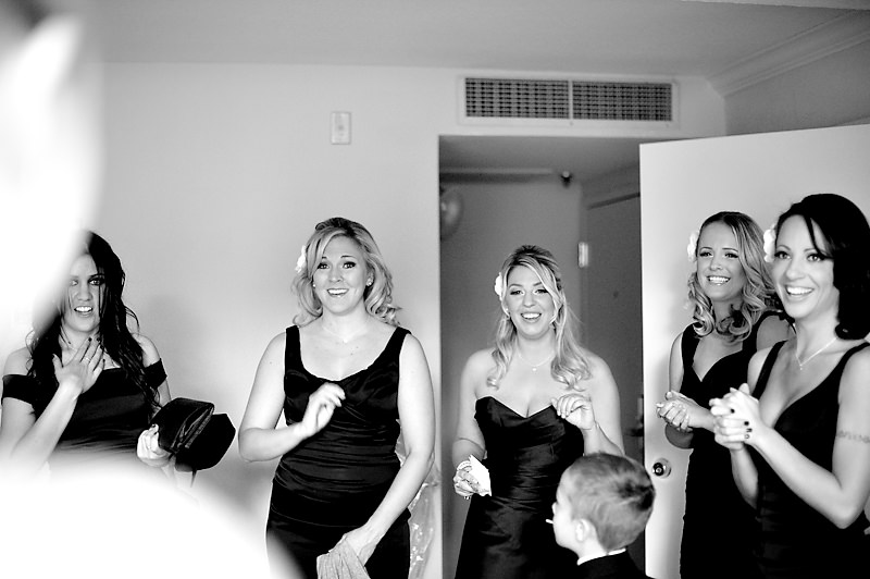 adrienne-charlie-003-mountain-view-winery-saratoga-wedding-photographer-stout-photography