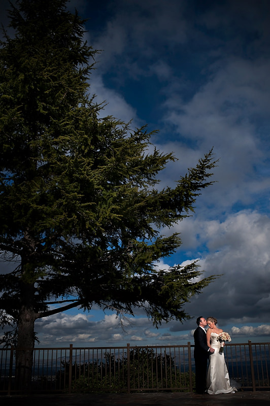 adrienne-charlie-004-mountain-view-winery-saratoga-wedding-photographer-stout-photography