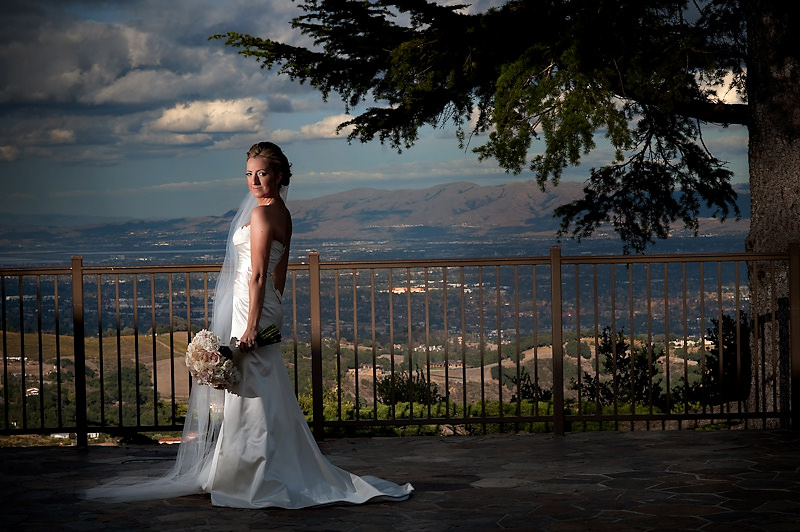 adrienne-charlie-005-mountain-view-winery-saratoga-wedding-photographer-stout-photography