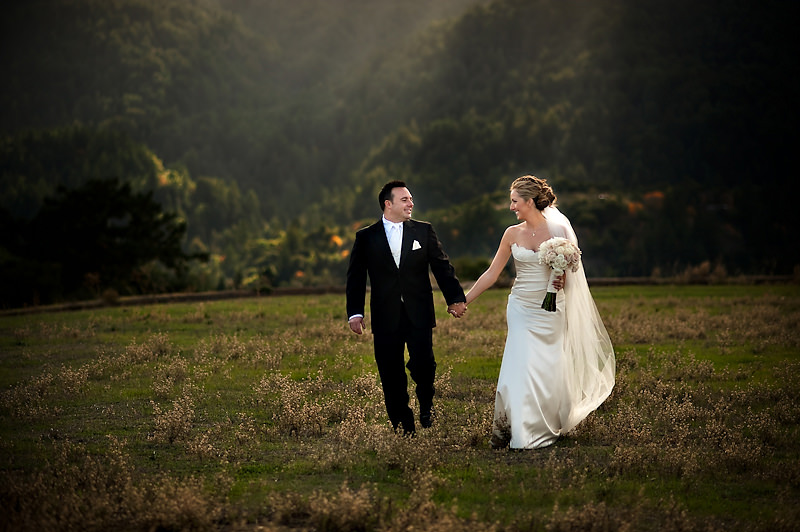 adrienne-charlie-006-mountain-view-winery-saratoga-wedding-photographer-stout-photography