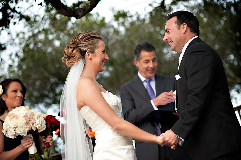 adrienne-charlie-009-mountain-view-winery-saratoga-wedding-photographer-stout-photography