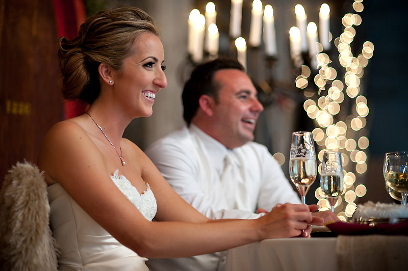 adrienne-charlie-011-mountain-view-winery-saratoga-wedding-photographer-stout-photography