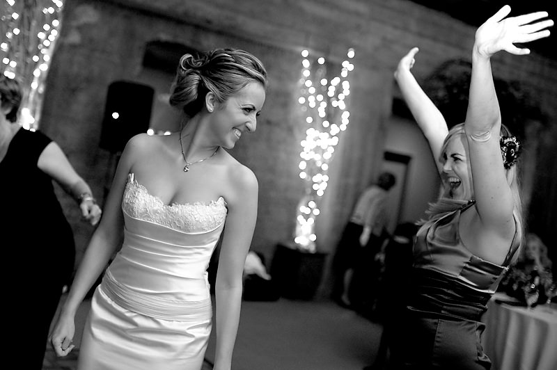 adrienne-charlie-013-mountain-view-winery-saratoga-wedding-photographer-stout-photography