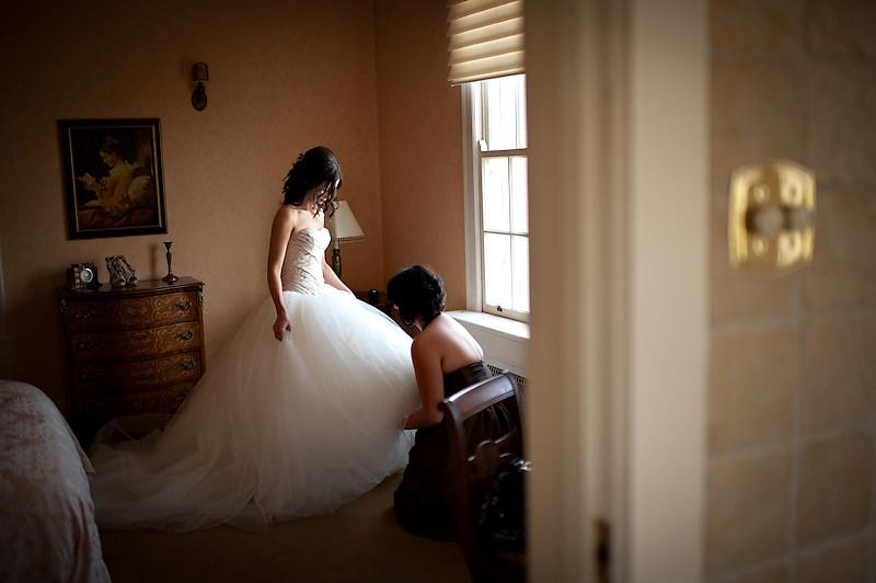 celeste-matt-002-grand-island-mansion-sacramento-wedding-photographer-stout-photography