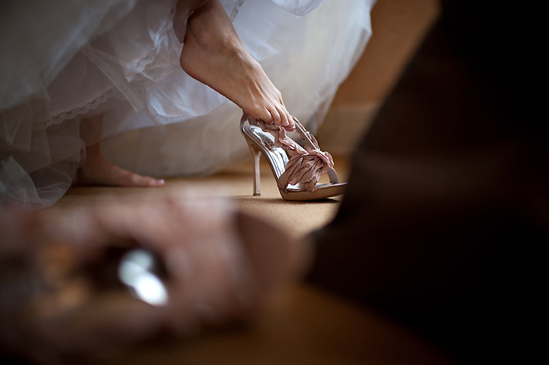 celeste-matt-003-grand-island-mansion-sacramento-wedding-photographer-stout-photography
