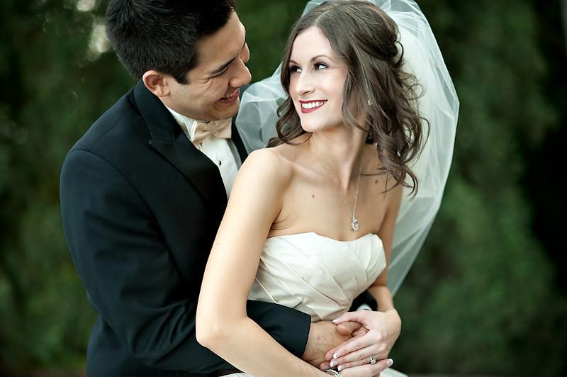 celeste-matt-005-grand-island-mansion-sacramento-wedding-photographer-stout-photography