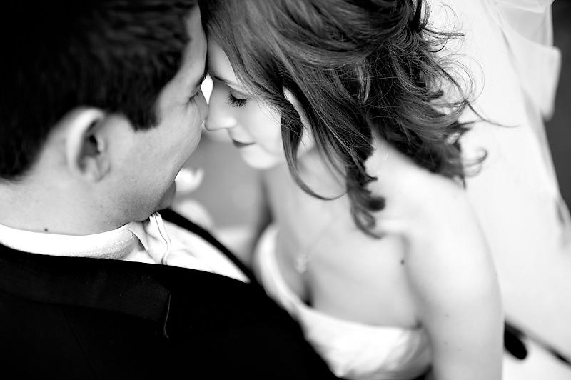 celeste-matt-006-grand-island-mansion-sacramento-wedding-photographer-stout-photography
