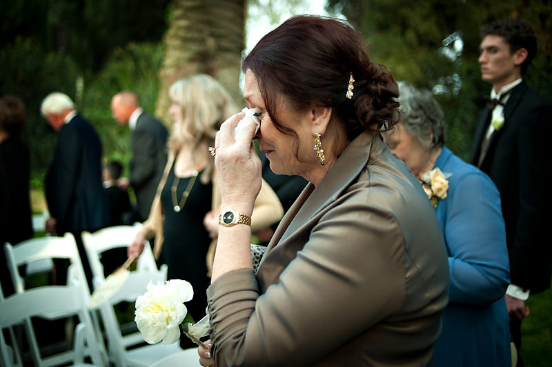 celeste-matt-007-grand-island-mansion-sacramento-wedding-photographer-stout-photography