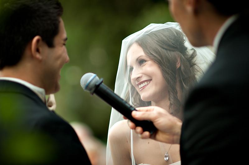 celeste-matt-008-grand-island-mansion-sacramento-wedding-photographer-stout-photography