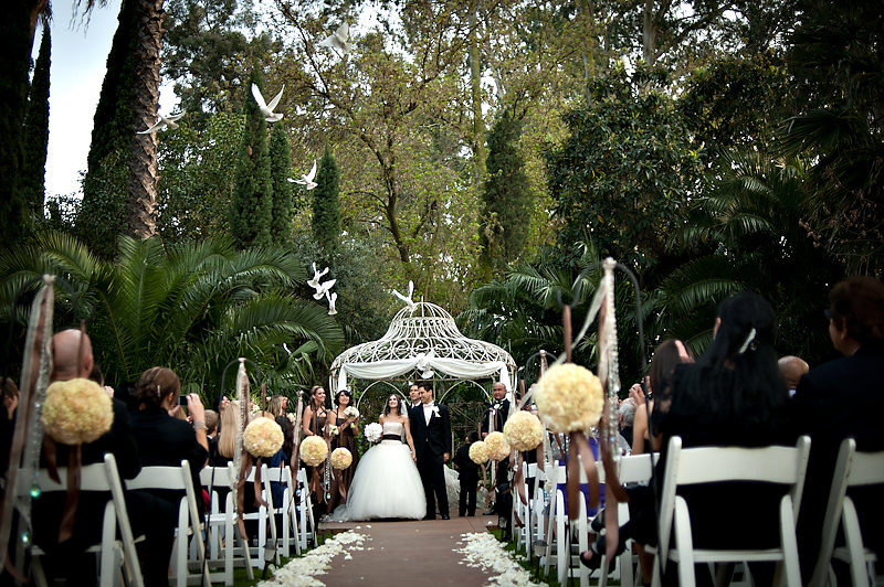 celeste-matt-009-grand-island-mansion-sacramento-wedding-photographer-stout-photography