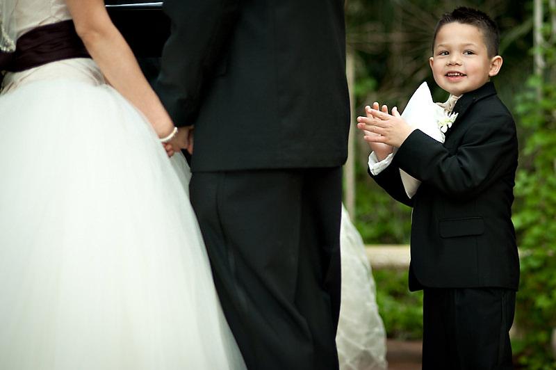 celeste-matt-010-grand-island-mansion-sacramento-wedding-photographer-stout-photography