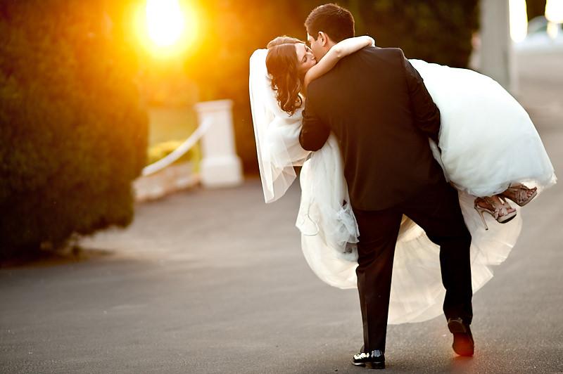 celeste-matt-012-grand-island-mansion-sacramento-wedding-photographer-stout-photography