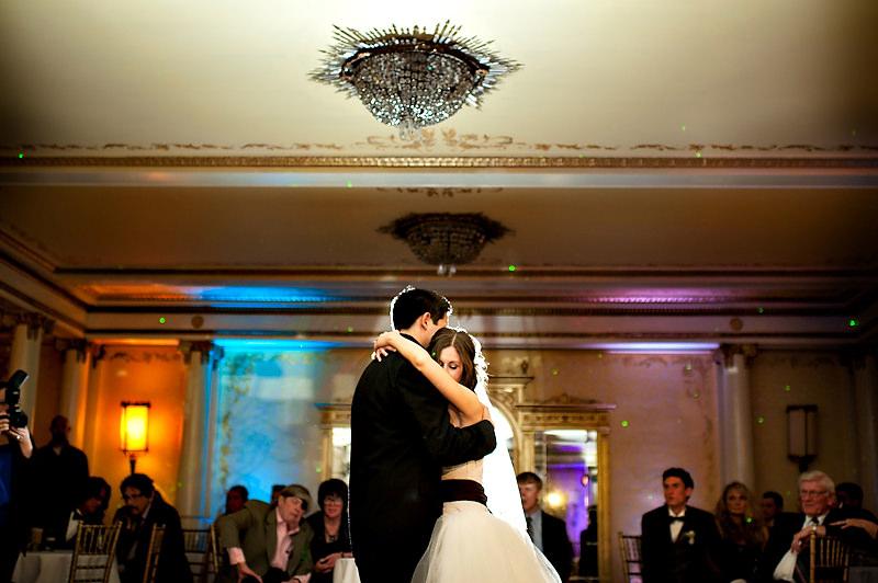 celeste-matt-013-grand-island-mansion-sacramento-wedding-photographer-stout-photography