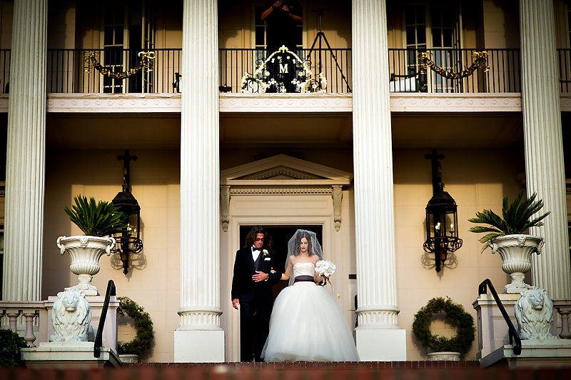 celeste-matt-017-grand-island-mansion-sacramento-wedding-photographer-stout-photography