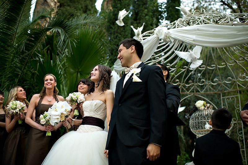celeste-matt-018-grand-island-mansion-sacramento-wedding-photographer-stout-photography