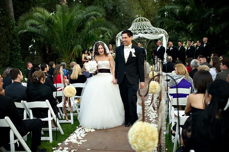 celeste-matt-019-grand-island-mansion-sacramento-wedding-photographer-stout-photography