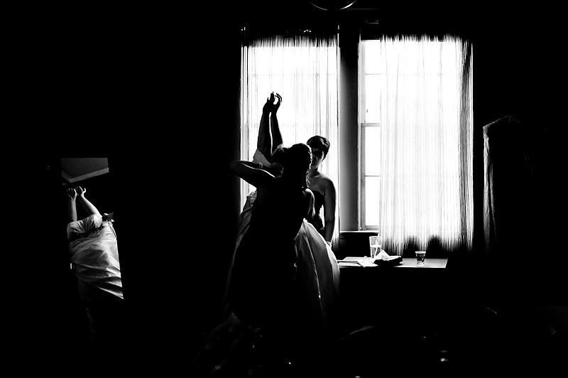 sada-cruz-007-old-sugar-mill-sacramento-wedding-photographer-stout-photography