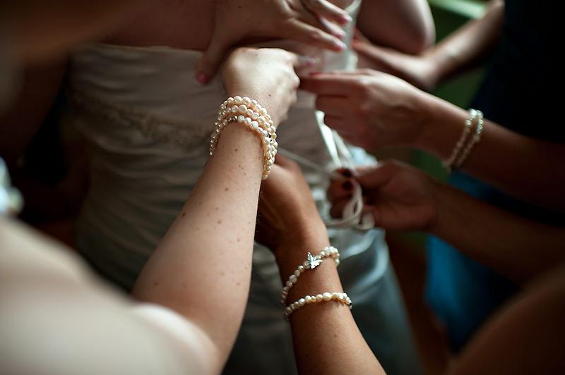 sada-cruz-008-old-sugar-mill-sacramento-wedding-photographer-stout-photography