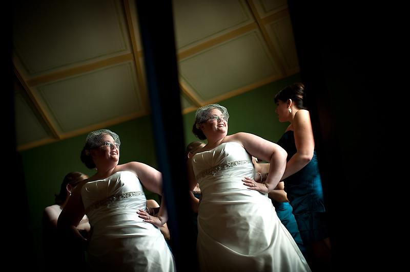 sada-cruz-009-old-sugar-mill-sacramento-wedding-photographer-stout-photography