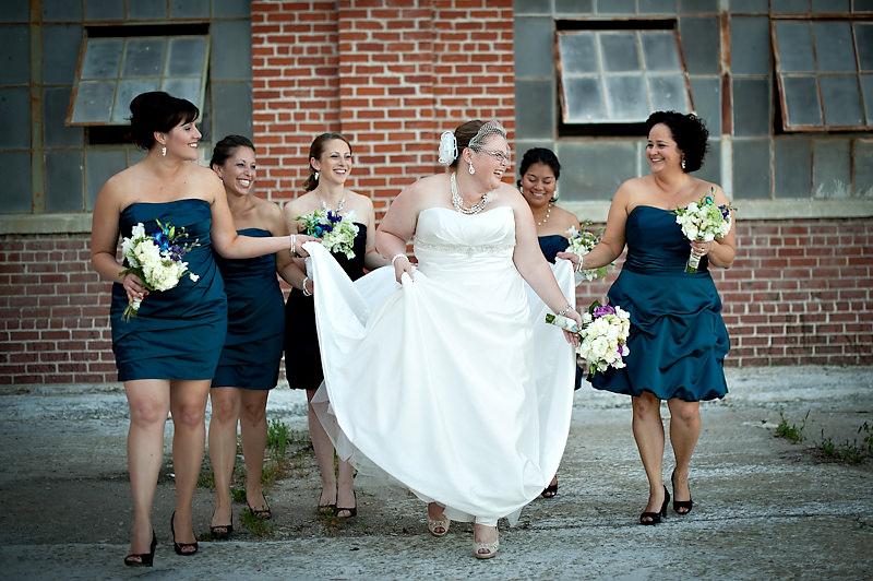sada-cruz-012-old-sugar-mill-sacramento-wedding-photographer-stout-photography