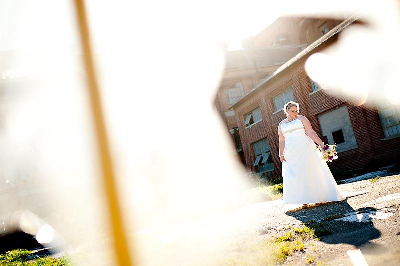 sada-cruz-013-old-sugar-mill-sacramento-wedding-photographer-stout-photography