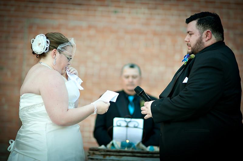 sada-cruz-014-old-sugar-mill-sacramento-wedding-photographer-stout-photography