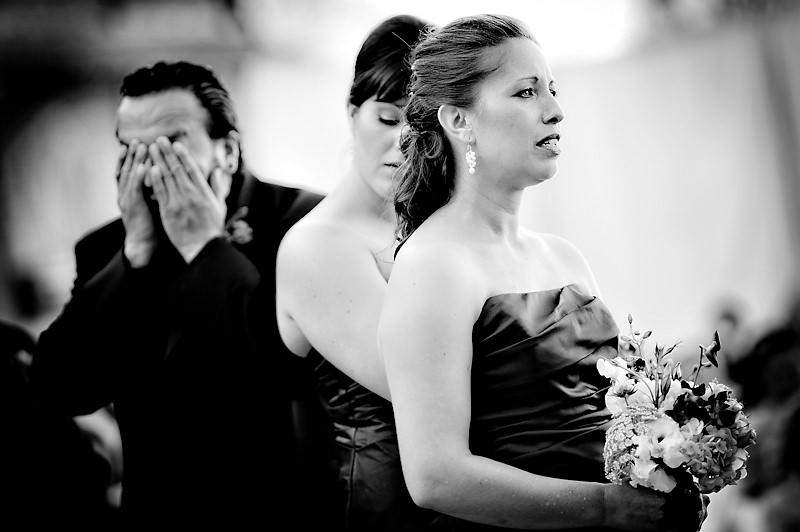 sada-cruz-016-old-sugar-mill-sacramento-wedding-photographer-stout-photography